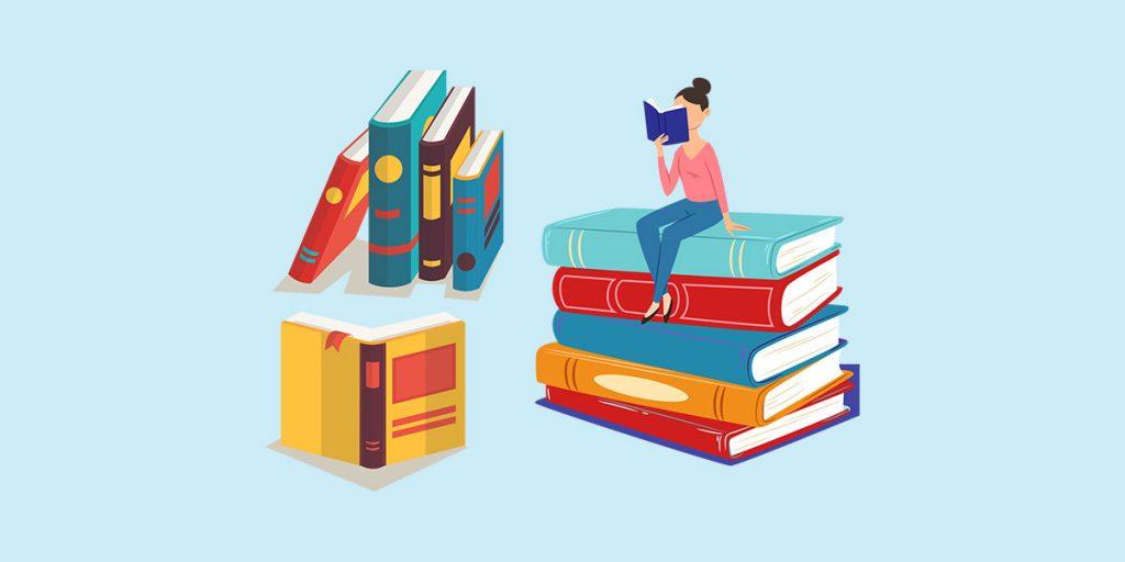 Keď sa učebnica (strašidelne) nepodarí