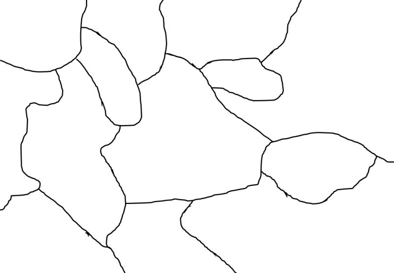 problém štyroch farieb