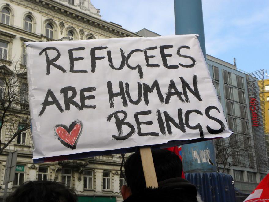 príručka migrácia