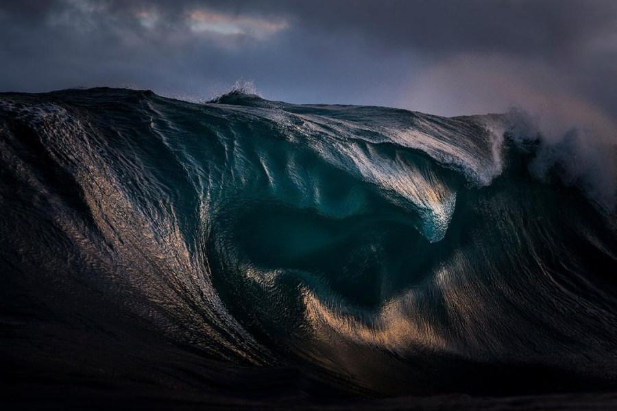 Pozrite si finalistov 12.ročníka fotosúťaže magazínu Smithsonian