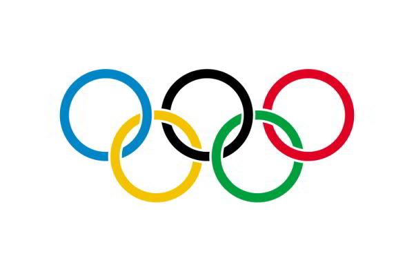 Máte vtriede olympionika?