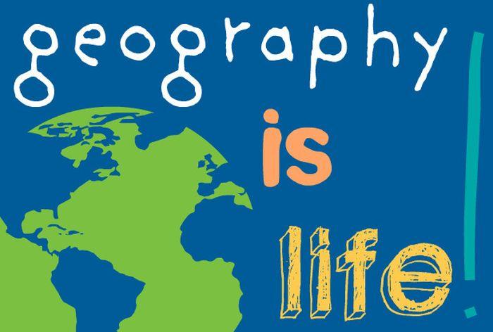 Čo sú kľúčové kompetencie vškolskej geografii aakoby mali byť odzrkadlené vštátnom kurikule?
