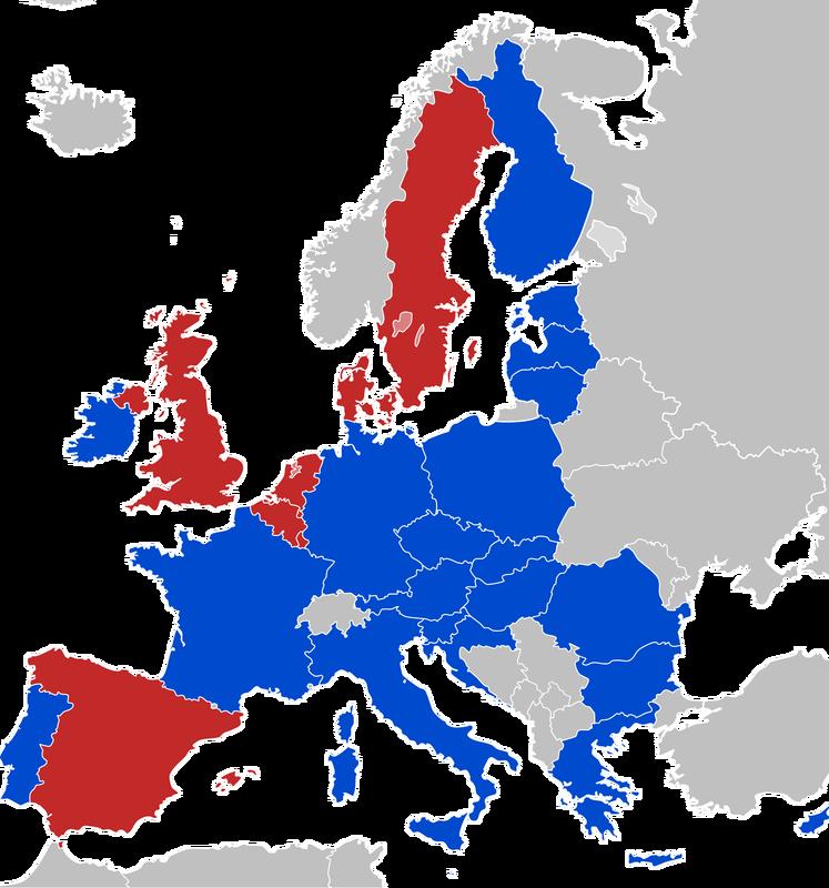 mapové hádanky