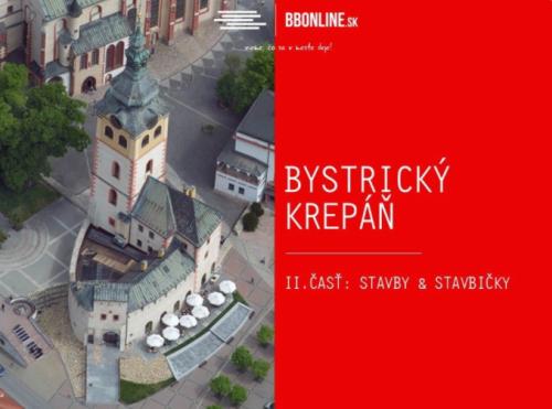 Banská Bystrica kvíz