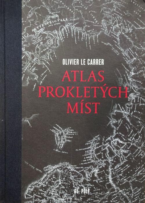 Atlas prekliatych miest