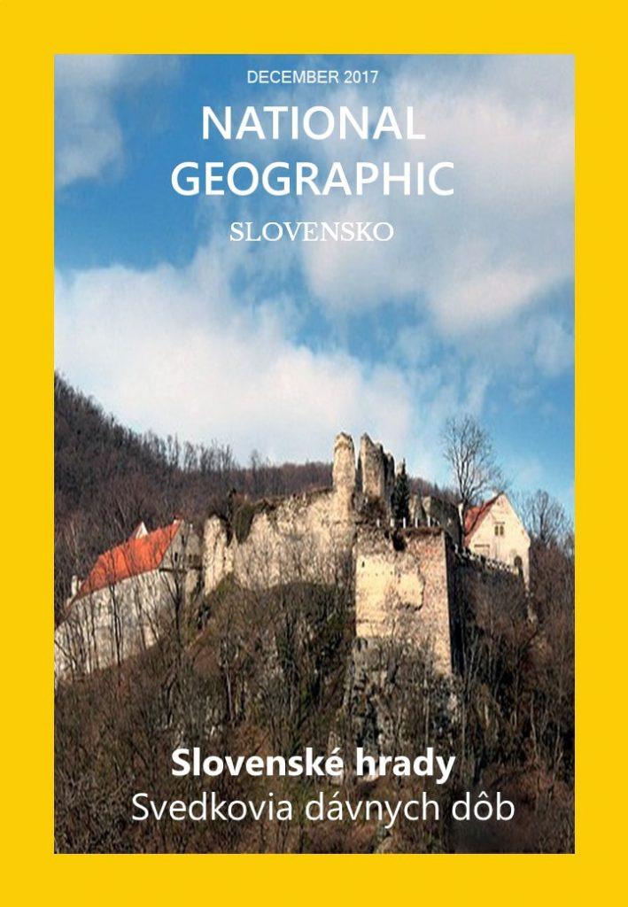 kreativita úloha geografia