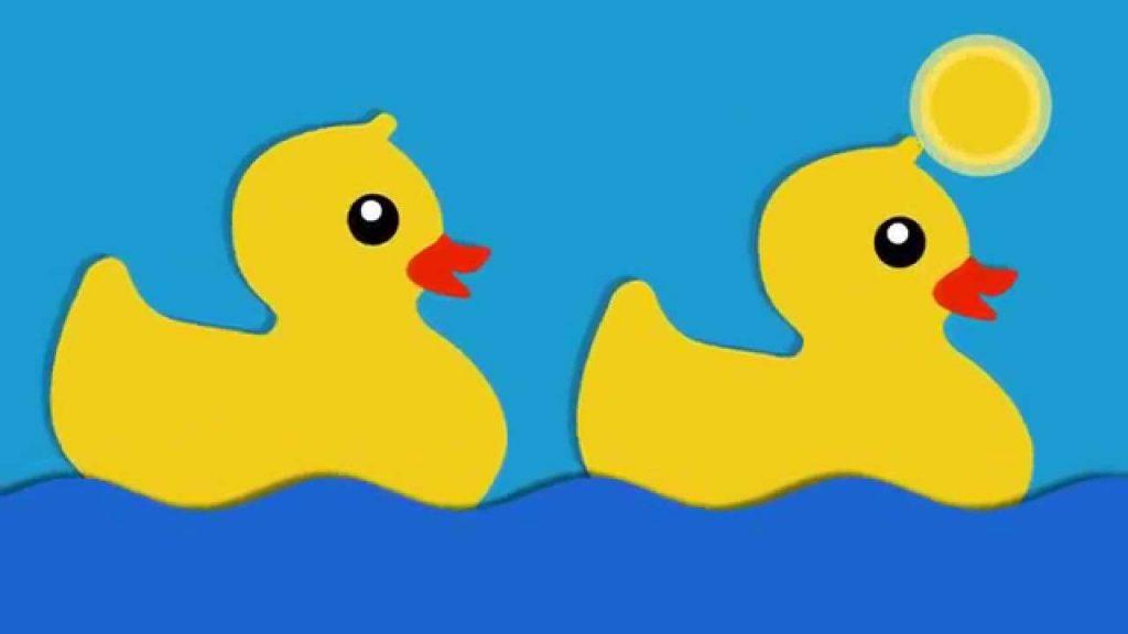 Ako nám plastové kačičky pomohli viac rozumieť oceánskym prúdom