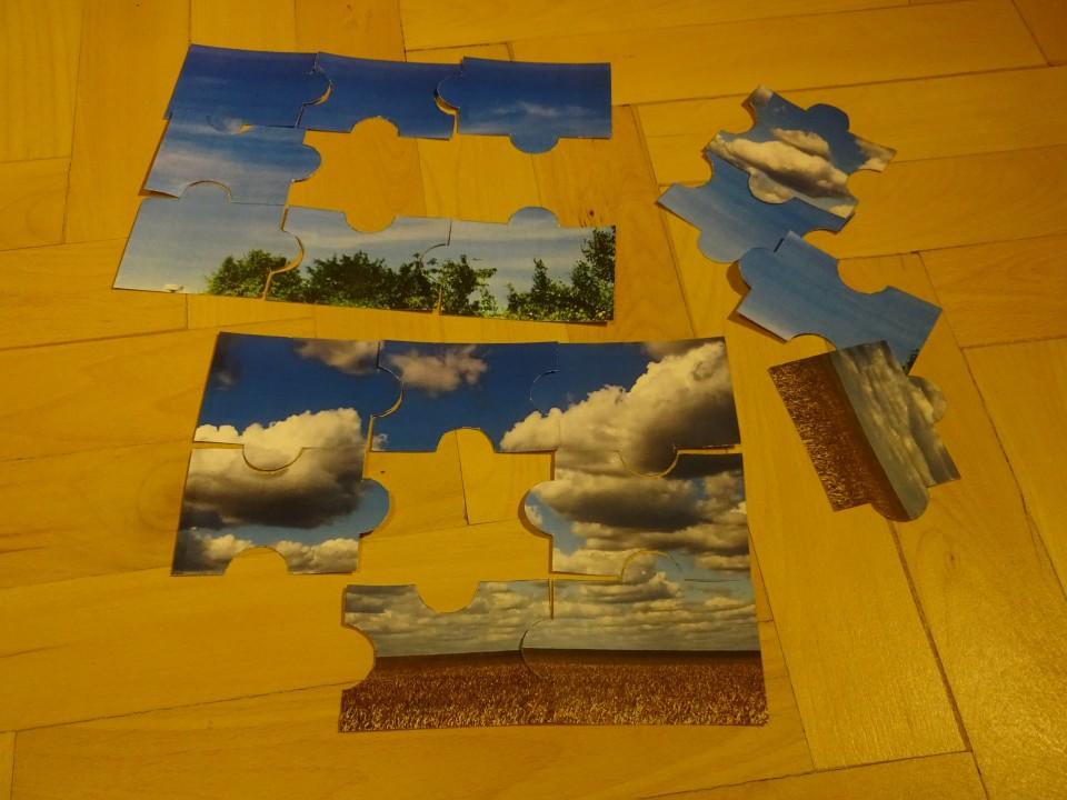 ako rozpoznať oblaky