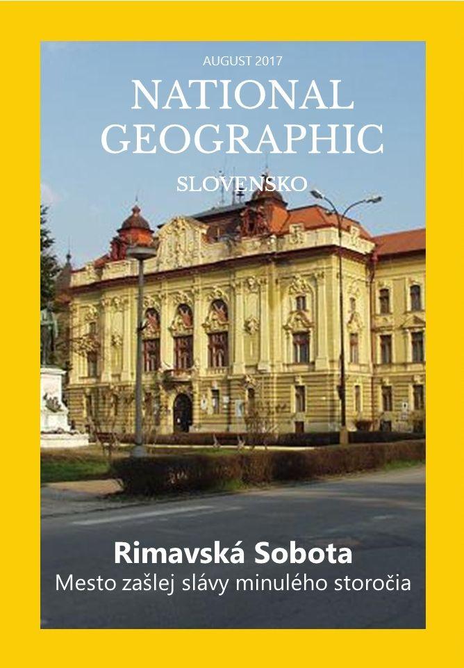 hravá geografia
