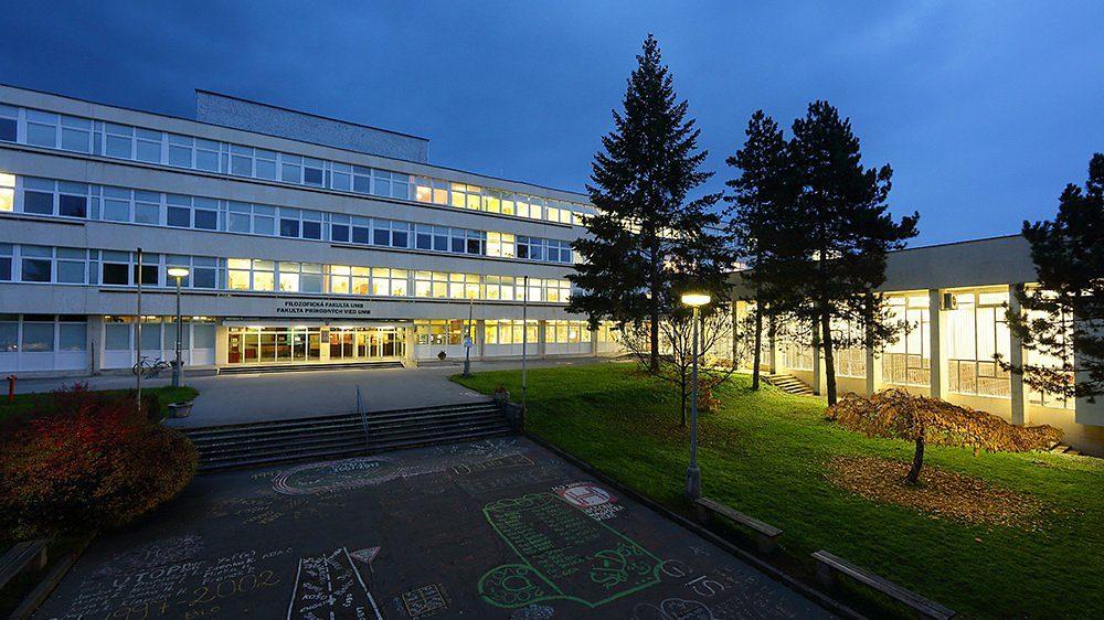 Medzinárodná vedecká konferencia –Školská geografia (súčasnosť aperspektívy)