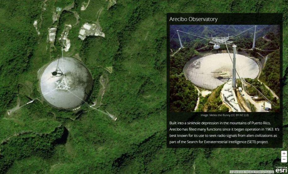 Okná vesmíru dokorán. Teleskopy, ktoré posúvajú hranice poznania