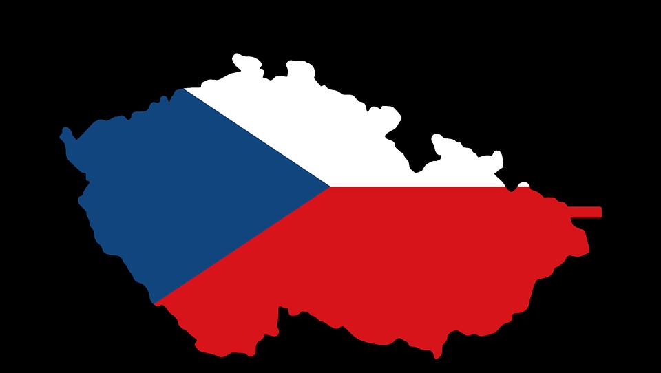 Česko (kvíz)