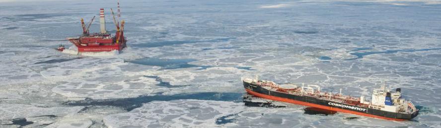 Arktická horúčka (aktivita naprácu stextom)