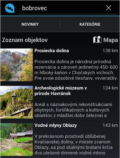 vypadni.sk