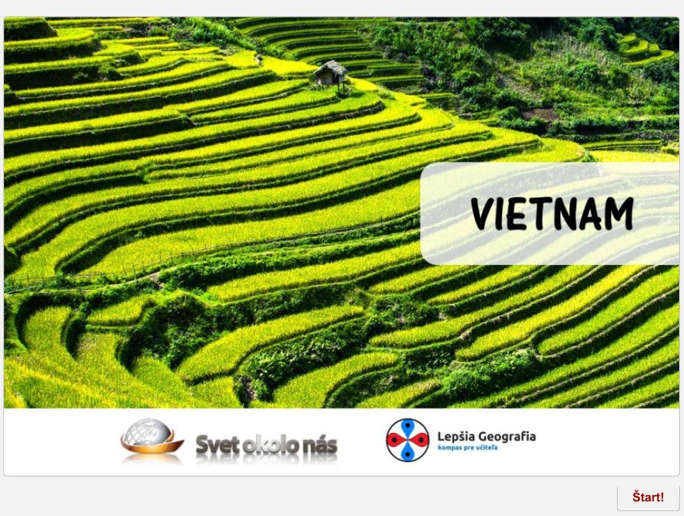 Vietnam (kvíz)