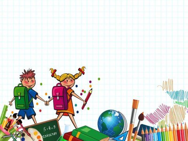 8ffbe6041 Nápady na spestrenie školskej geografie, ktoré budú baviť vás aj žiakov -  Lepšia geografia