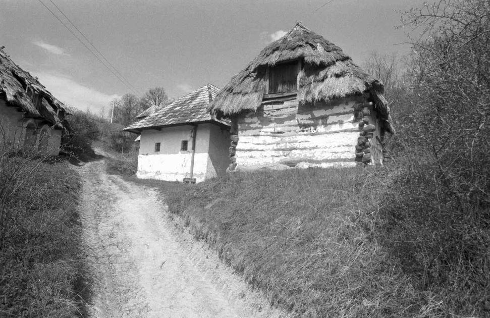 Ako žili naši predkovia? Zdigitalizované záznamy Ústavu etnológie SAV vás nadchú preminulosť