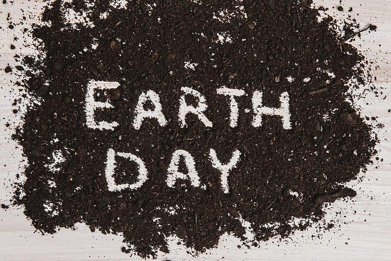 Deň Zeme včase zatvorených škôl. Inšpirácia zgymnázia vKošiciach