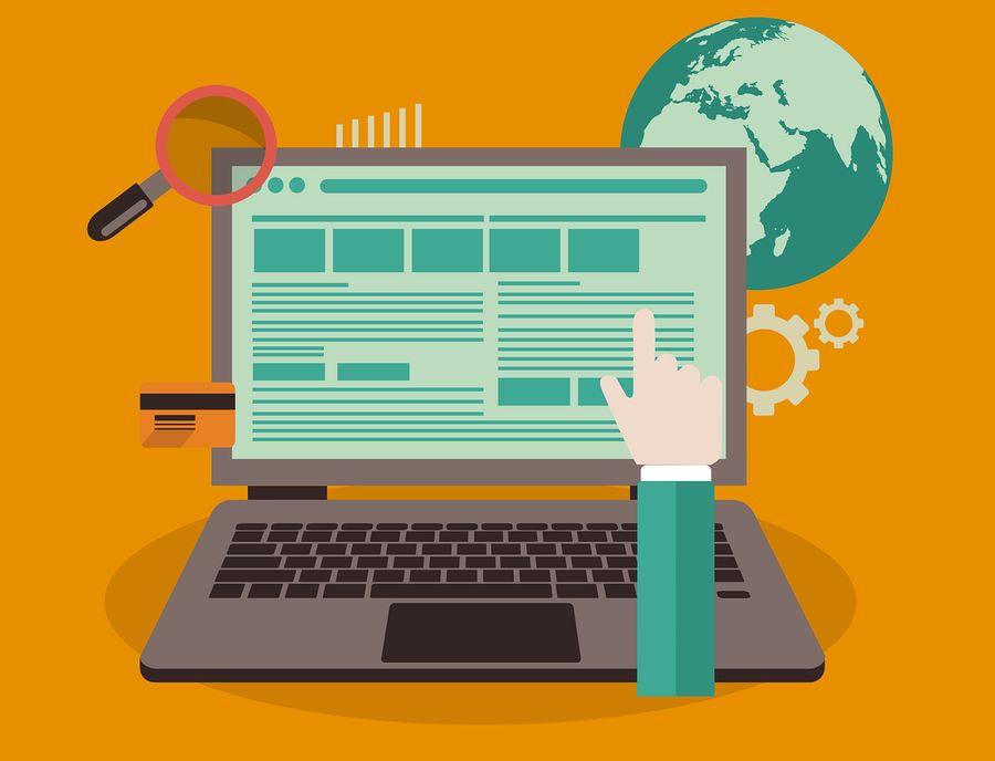 IT Akadémia ponúka kvalitné metodiky naonline vyučovanie. Pozrite si naše odporúčania pregeografiu