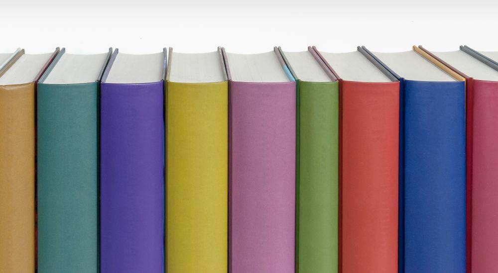 Získala vaša škola financie nanákup kníh vprojekte Čítame radi? Pregeografiu si vyberte tieto (zoznam)